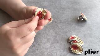 Étape 4: le montage des capsules