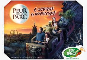 Concours Parc Astérix