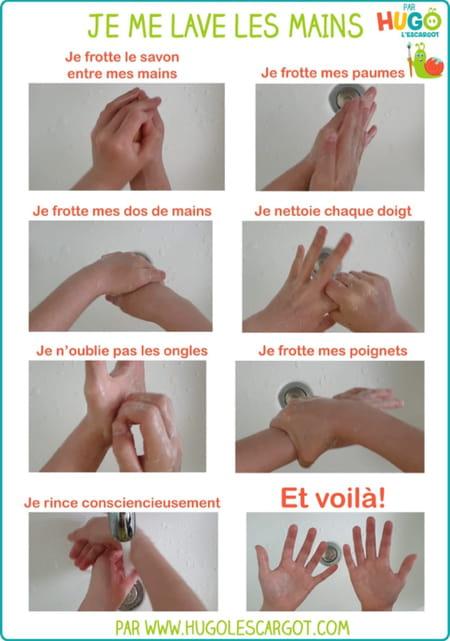 appendre-a-se-laver-les-mains-correctement