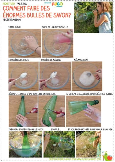 recette-des-bulles-de-savon-geantes