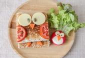 Repas enfants: Nos idées de recettes