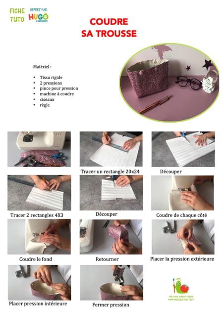 couture-fabriquer-sa-trousse-d-ecole