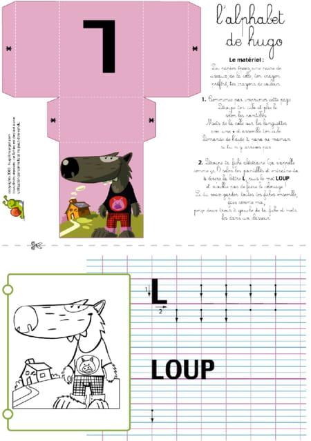 lettre-alphabet-l-apprendre-a-ecrire