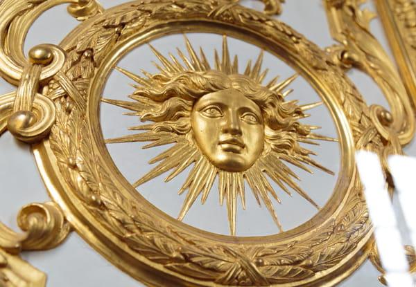 louis-xiv-roi-soleil
