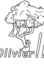 Coloriage Olivier en Ligne Gratuit à imprimer