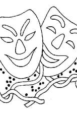 Coloriage Masque De Carnaval En Ligne Gratuit A Imprimer