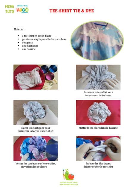 fabriquer-vous-meme-un-tee-shirt-tie-&-dye