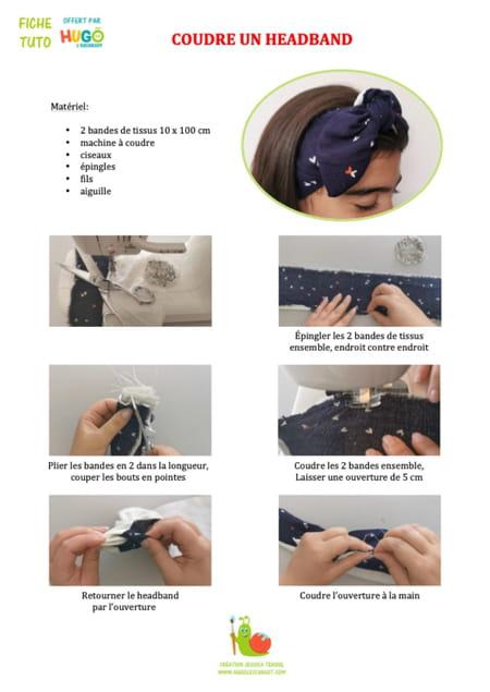 tutoriel-pour-apprendre-a-coudre-un-headband