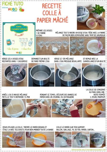 la-meilleure-recette-pour-fabriquer-de-la-colle-a-papier-mache