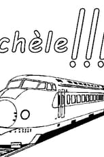 Coloriage Michèle