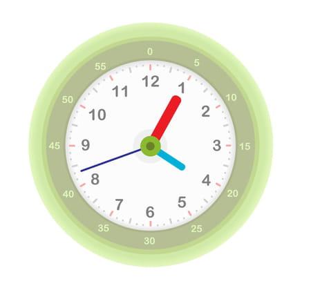apprendre-a-reconnaitre-les-aiguilles-d-une-montre