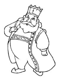 Roi Dagobert
